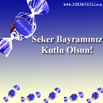 1093310833bayram9.jpg