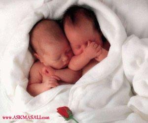bebek resimleri bebek bebekler resimler bebek resmi ekartlar�